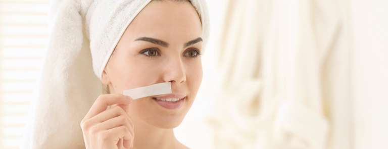 hair removal guide