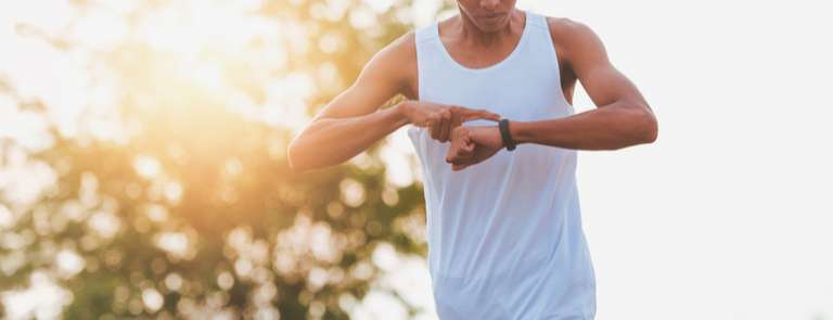 how to calculate basal metabolic rate (bmr)