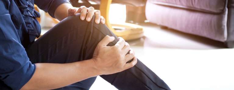 how to treat gout