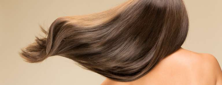 which vitamins are good for hair
