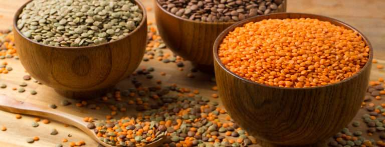 are-lentils-good-for-you